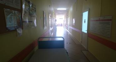 Są dodatkowe miliony na szpitale powiatowe