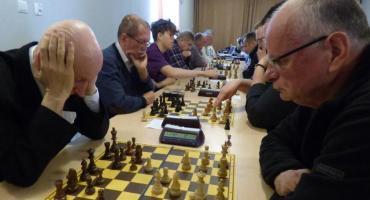 Puchar króla Eryka pojechał do Szczecinka
