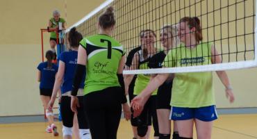 Gryf Szczecinek świętuje 10-lecie istnienia. Odbył się wyjątkowy Turniej Pokoleń