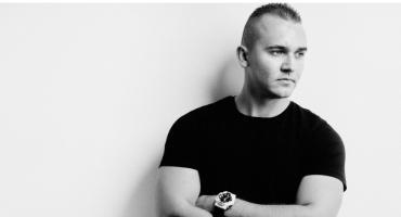 Dawid Raczyński - szczecinecki David Guetta podbija muzyczny świat!