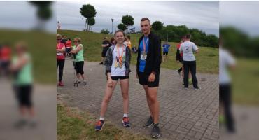 Koszalin: Zawodnicy MKP Szczecinek wygrywają w swoich kategoriach wiekowych