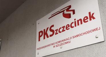 O tym, kto przejmie PKS Szczecinek, zdecyduje sąd