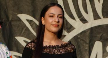Slavianski Bazaar coraz bliżej. Lilit Minasyan: Jestem gotowa zrobić wszystko, co w mojej mocy, żeby wystąpić jak najlepiej