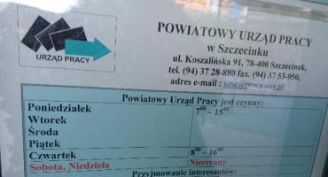 Bezrobotni biorą dotacje na otwarcie działalności. Na co przyznano je w Szczecinku?
