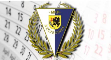 Terminarz IV ligi na sezon 2019/2020. Zobacz, z kim i kiedy zagra MKP Szczecinek