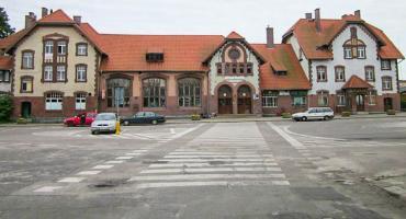 Ponad 30 mln zł na remont dróg lokalnych. Pieniądze trafią również do Szczecinka