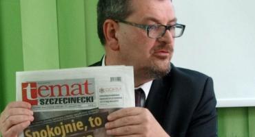 Szpitalne rządy prezesa Radosława Niemca zbada CBA i prokuratura