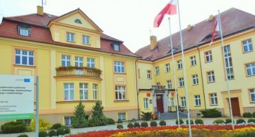 Zarząd Powiatu: Pożyczka dla szpitala