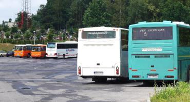 PKS Szczecinek kupuje jeden z największych konkurentów. Już wiadomo, który