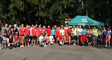 Piąty Szczecinecki Weekend Biegowy wystartował!
