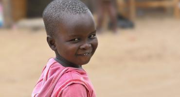 Okulary dla Afryki. Aktywne Kobiety ze Szczecinka zachęcają do udziału w charytatywnej akcji