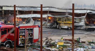 Trudna sytuacja załogi firmy OPAK w Szczecinku. Na jaką pomoc mogą liczyć pracownicy?