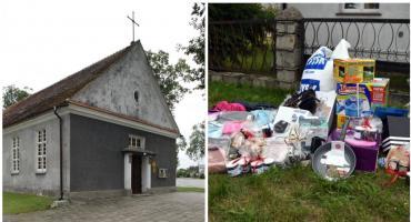 II Festyn Parafialny w Parsęcku. Będzie się działo!