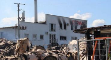 Pomoc dla pracowników OPAK-u. Starosta Krzysztof Lis deklaruje finansowe wsparcie