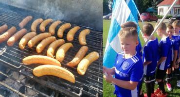 """""""Spotkania z piłką nożną"""" już funkcjonują! Atrakcje dla kibiców od MKP Szczecinek"""