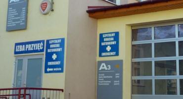 Rada Nadzorcza spółki Szpital w Szczecinku w szerszym składzie