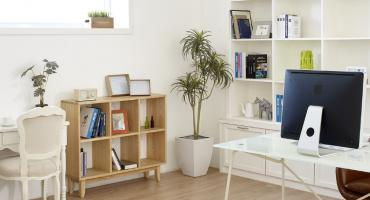 Ile kosztuje remont pokoju?