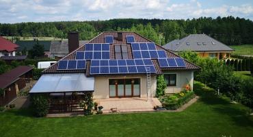 Twoja Darmowa Energia ze słońca w Szczecinku - sprawdź