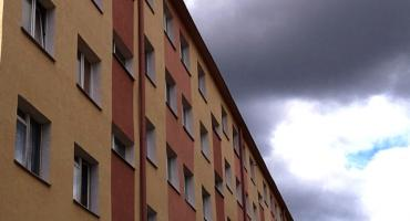 W Szczecinku będą kolejne podwyżki! Ratusz podnosi podatki od nieruchomości