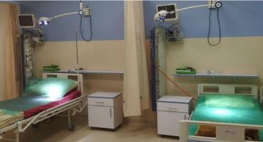 Czy szpital w Szczecinku będzie miał nowych współwłaścicieli? Ratusz ma nową wizję