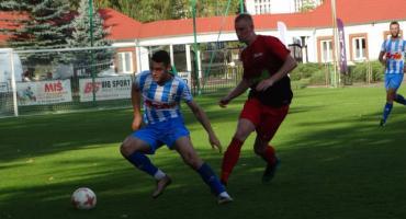 MKP jedzie do Czaplinka na mecz z Lechem
