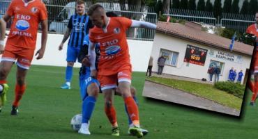 MKP Szczecinek wywozi trzy punkty z Czaplinka
