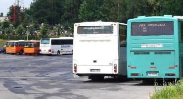 Radzili o połączeniach autobusowych. Wójt Gminy Szczecinek: Być może potrzebny będzie system dopłat