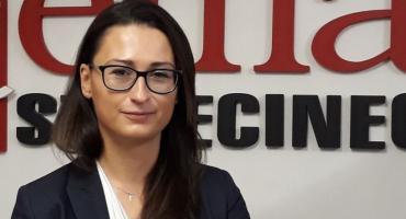 Małgorzata Golińska o wyniku wyborów: Odkłamujemy przeświadczenie, że w Szczecinku nie ma PiS-u