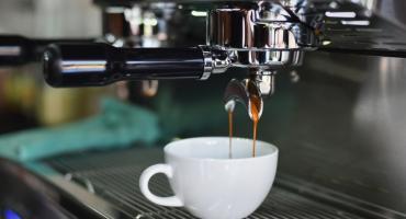 Jak zaparzyć idealną kawę? Porady dla początkujących