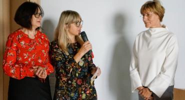 Dla zdrowia Pań i Panów. Amazonki w Szczecinku: Chorujemy nie tylko na nowotwory!