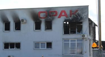 Pracownikom OPAK i LOPAK chce pomóc też Gmina Szczecinek. 1200 zł jednorazowego wsparcia