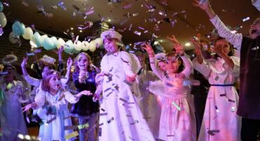 Co zamiast Halloween? W Szczecinku odbędzie się kolejny Bal Wszystkich Świętych!