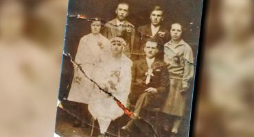 Im też zapal świeczkę. Ofiary sowieckiego piekła w Szczecinku