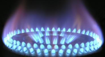 Zostań przepalaczem gazowym lub kierownikiem hurtowni. Oferty pracy