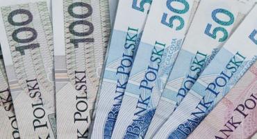 Ile zarabiają mieszkańcy Szczecinka? Pensje poszły w górę