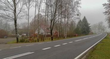 Ekspresówką ze Szczecinka do Poznania. Czy zniknie leśniczówka za Turowem?