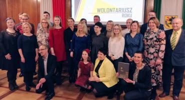 Oto ludzie o wielkich sercach. Poznaliśmy Wolontariuszy Roku 2019!