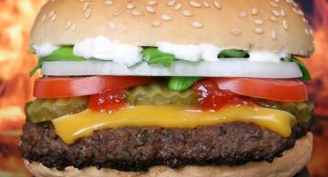Umiesz przygotować fast foody? Jest praca! Oferty w Szczecinku