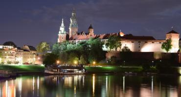 Najciekawsze atrakcje dla dzieci w Krakowie