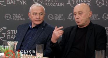 Poseł KO o skazanym burmistrzu Szczecinka: Powinien dostać nagrodę
