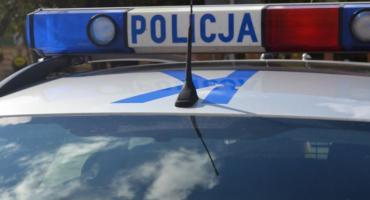 Mieszkaniec gminy Chłopice trafił do zakładu karnego