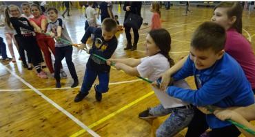 Sportowe Ostatki – Jarosławskie Kilometry Dobra (ZDJĘCIA, WIDEO)