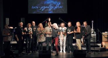 Koncert zespołu Simple Music Team- przeniesiony na termin jesienny