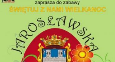Konkurs Jarosławska pisanka