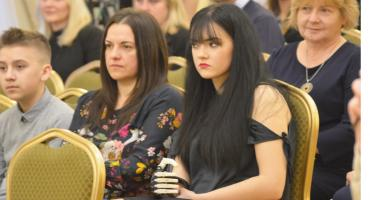Odessa albo uśmiech przez łzy – koncert dla Kingi