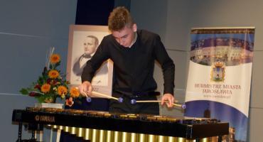 Konkurs Muzyki Polskiej w Jarosławiu