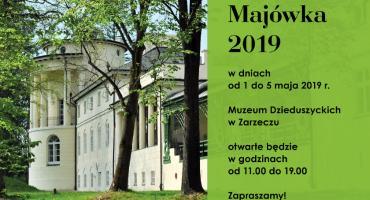Zapraszamy do Muzeum w Jarosławiu i Zarzeczu