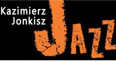 Kazimierz Jonkisz Jazz Energy