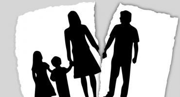 Były małżonek utrudnia Ci kontakt z dzieckiem? Pomoże kancelaria prawna