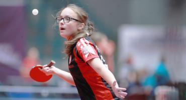 Anna Brzyska blisko medalu Mistrzostw Europy Kadetów